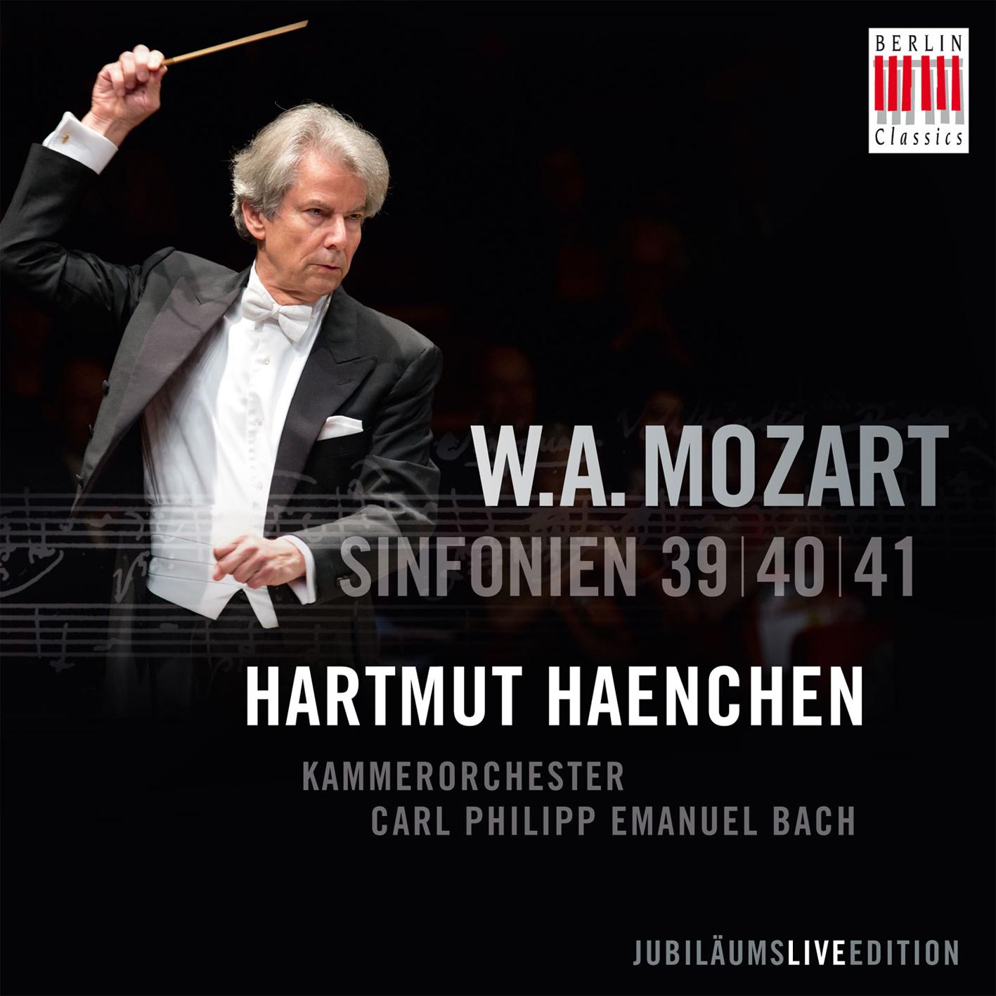 Berlin Classics Best.Nr. 0300587BC