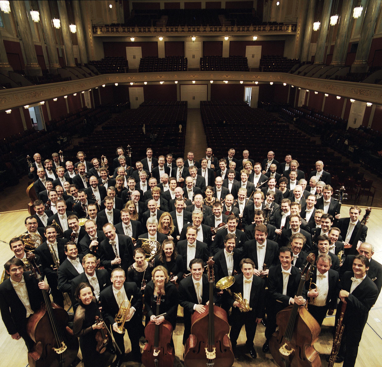 hier aufgenommen im großen Saal des Wiener Konzerthauses Foto Lukas Beck
