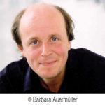 Johannes Harneit_c_Barbara Auermüller