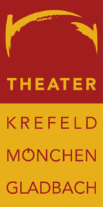 2010-11Theater_Logo_rg