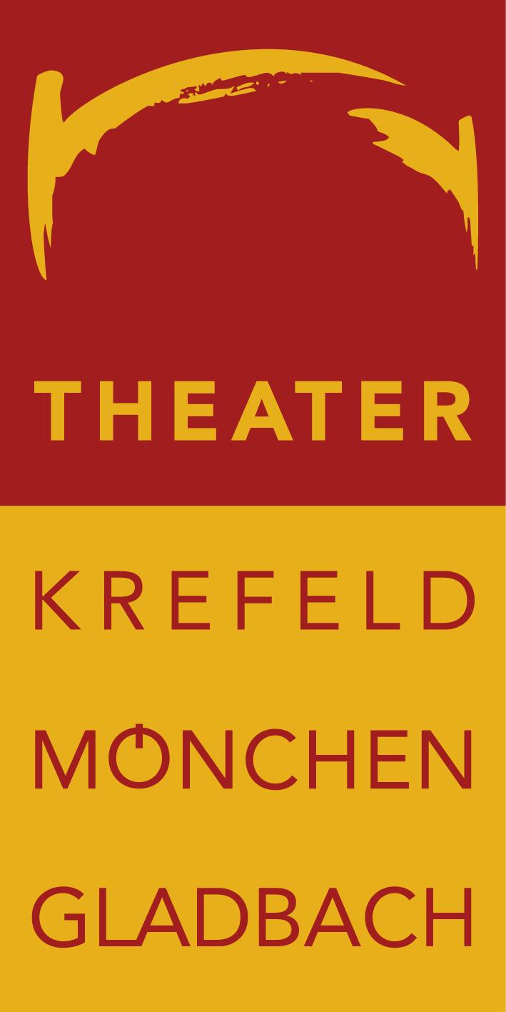 """Theater Krefeld und Mönchengladbach: """"Rusalka"""": Opernpremiere wird gestreamt"""