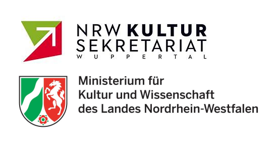 Das Land NRW und das NRW Kultursekretariat fördern die Profile kommunaler Theater und Orchester