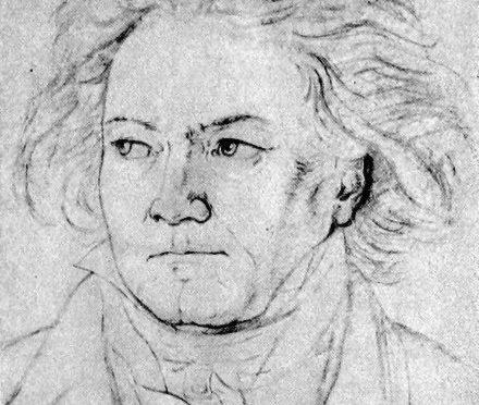 Beethrifft 2020 am 6. Januar. Gedanken zur Neunten im Radio und einer Neueinspielung von zwei Beethoven-Streichquintetten