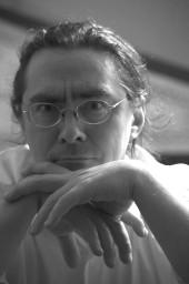 Strafen! Die Uraufführung einer neuen deutschsprachigen Kafka-Oper von Brice Pauset am 12. Februar in Dijon