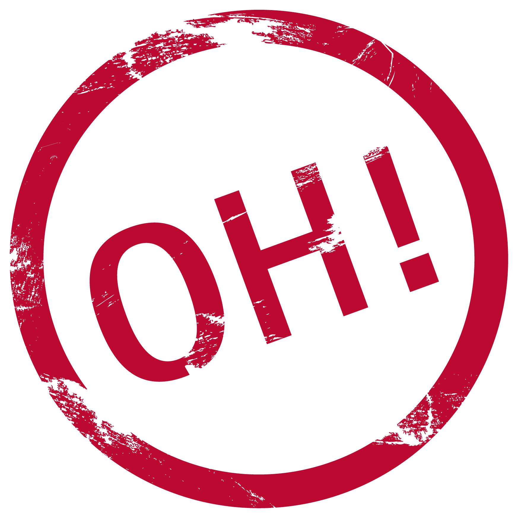 Opernfestspiele Heidenheim 2020 vom 29. Mai bis 2. August werden nicht stattfinden