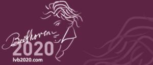 Beethoven-Logo des Bärenreiterverlags. Der hat einen interessanten Trailer auf seiner Netzseite veröffentlicht.