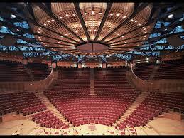 Gürzenich-Orchester erhöht trotz oder wegen Corona die Schlagzahl im Saison-Finale!