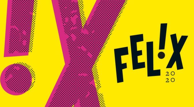 Tu es felix Colonia! Das Festival Felix Original. Klang. Köln. ist von Il Giardino Armonico eröffnet worden!
