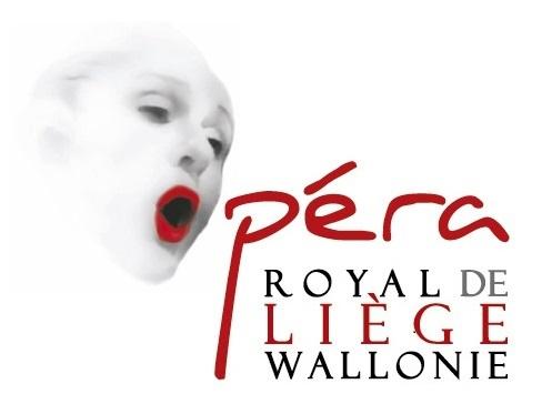 Der Intendant der Opéra Royal de Wallonie, Stefano Mazzonis di Pralafera, ist verstorben