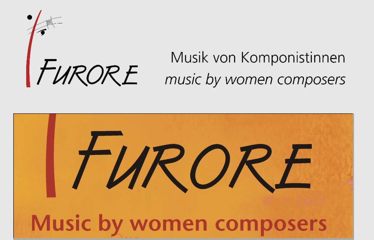 Der Furore Verlag erhält den Hessischen Verlagpreis