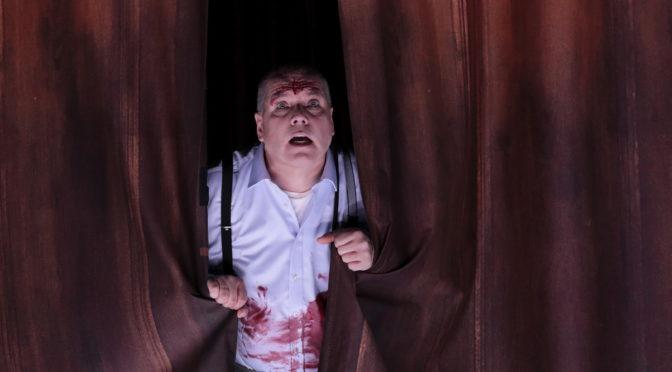 """""""Die tote Stadt"""" von Korngold eröffnet die Opern-Saison 21/22 in Köln"""