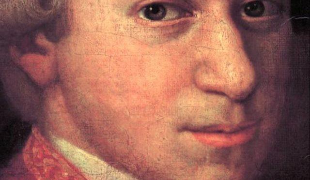 Der WDR Rundfunkchor beglückt mit Mozarts großer Messe in c-moll in der Kölner Philharmonie