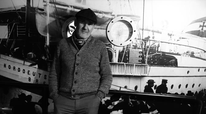 40 Jahre Jaro-Medien! Und Gründer Uli Balß ist noch immer enthusiastisch